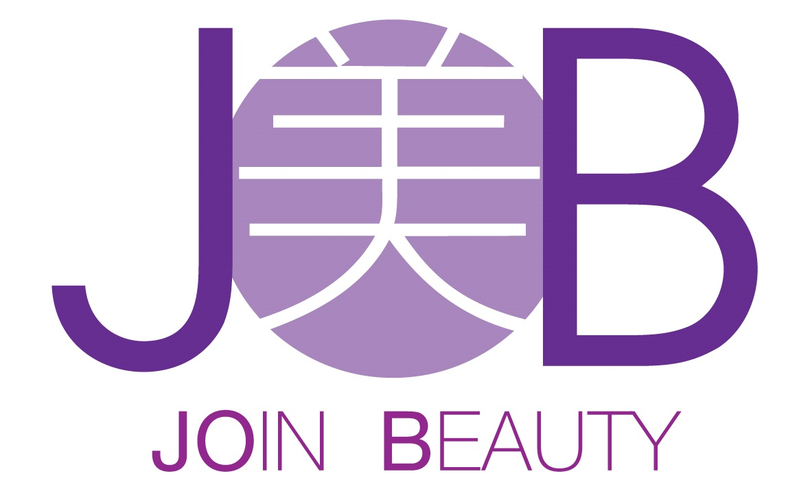 JOINBEAUTY